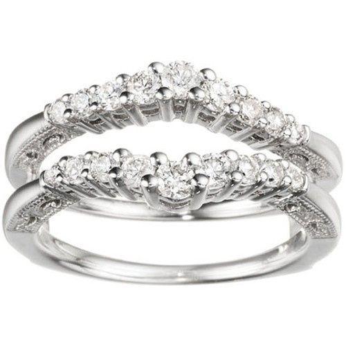 Tmx 1391902942114 Rg504w Englewood Cliffs, NJ wedding jewelry