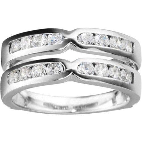 Tmx 1391902954697 Traditional Style X Design Jacket Rin Englewood Cliffs, New Jersey wedding jewelry
