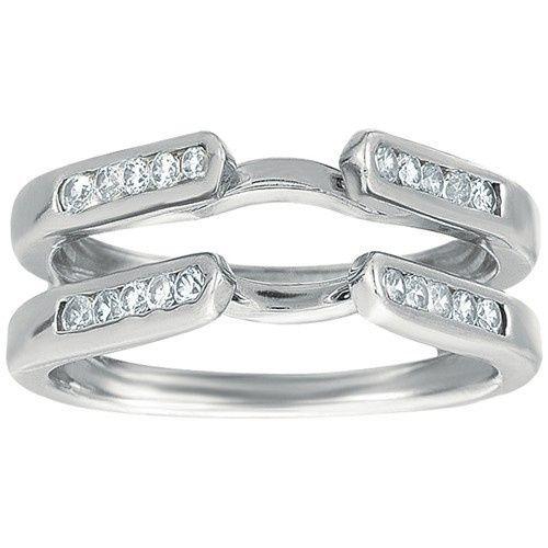 Tmx 1391909025597 Rg099w Englewood Cliffs, New Jersey wedding jewelry