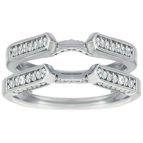 Tmx 1391909027665 Rg100w Englewood Cliffs, NJ wedding jewelry