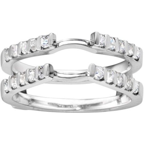 Tmx 1391909038491 Rg121w Englewood Cliffs, NJ wedding jewelry
