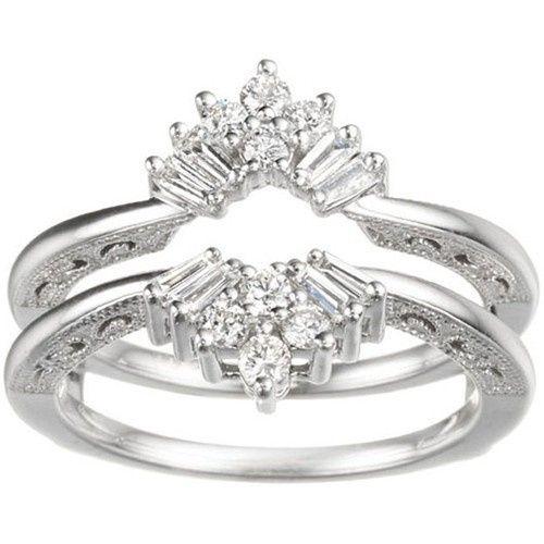 Tmx 1391909139031 Rg506w Englewood Cliffs, NJ wedding jewelry