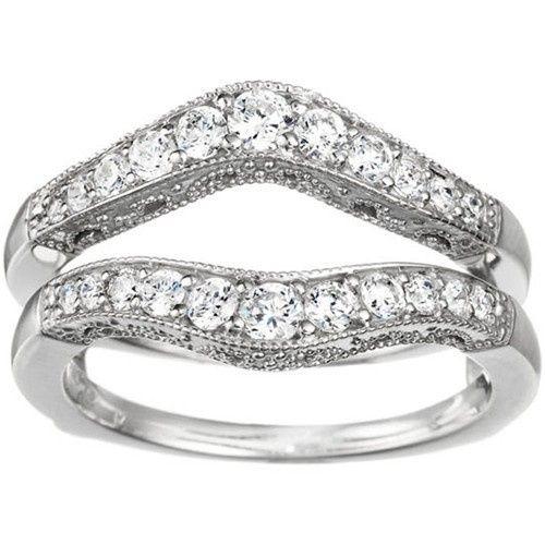 Tmx 1391909140520 Rg508w Englewood Cliffs, New Jersey wedding jewelry