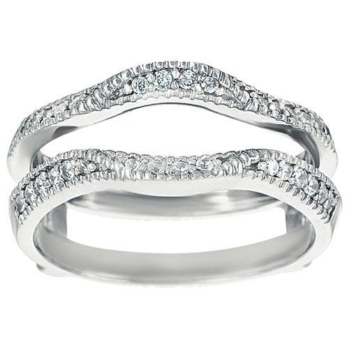 Tmx 1391909142629 Rg851w Englewood Cliffs, NJ wedding jewelry