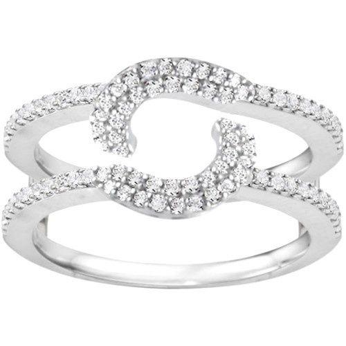 Tmx 1391909246422 Rg759w Englewood Cliffs, New Jersey wedding jewelry
