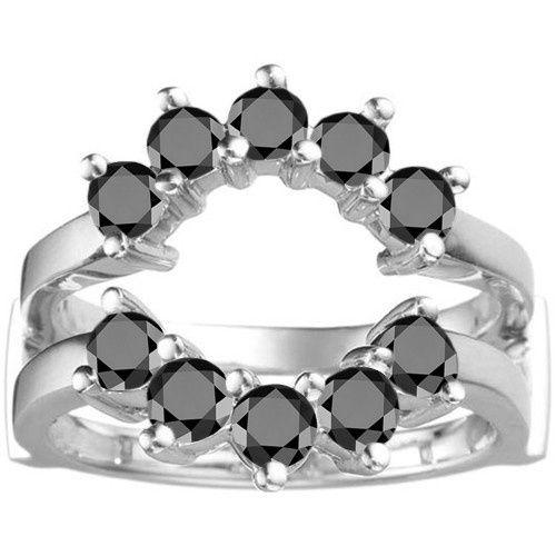 Tmx 1391909655721 Rg020bkw Englewood Cliffs, New Jersey wedding jewelry