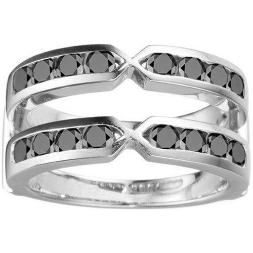 Tmx 1391909657469 Rg035bkw Englewood Cliffs, New Jersey wedding jewelry