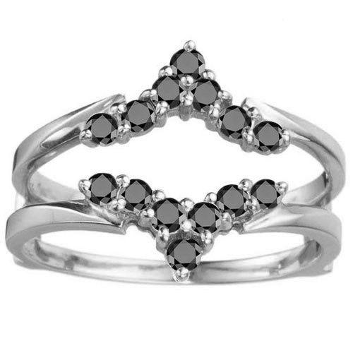 Tmx 1391909659367 Rg051bkw Englewood Cliffs, NJ wedding jewelry
