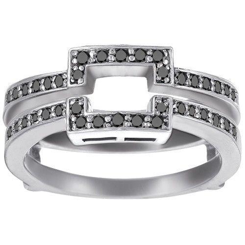 Tmx 1391909707450 Rg113bkw Englewood Cliffs, NJ wedding jewelry