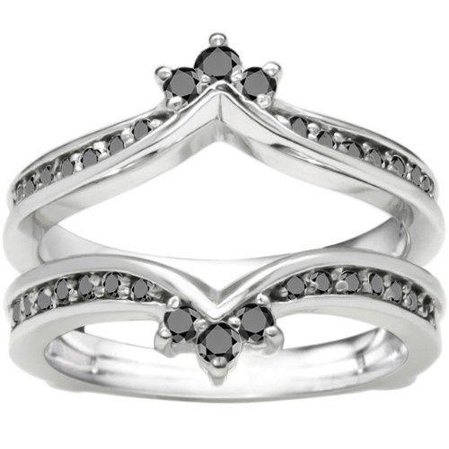 Tmx 1391909722253 Rg129bkw Englewood Cliffs, NJ wedding jewelry