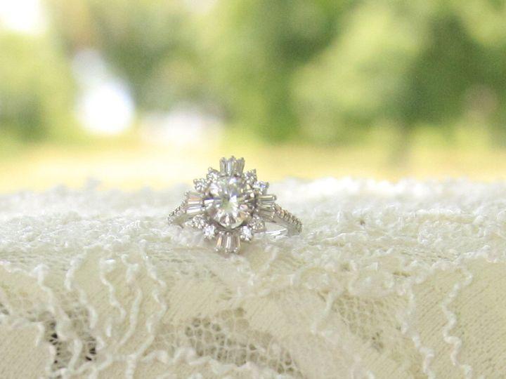 Tmx 1469469859063 Lsrm1362kn14 Englewood Cliffs, NJ wedding jewelry