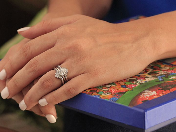 Tmx 1469634401092 Lsrg029g9 Englewood Cliffs, New Jersey wedding jewelry