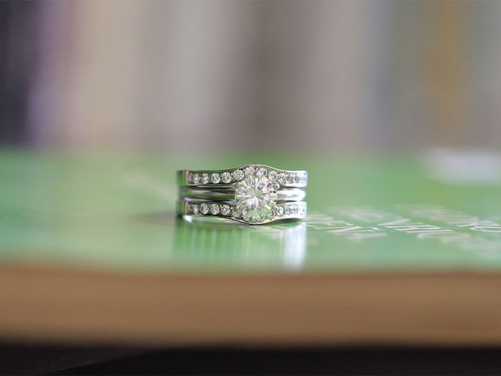 Tmx 1469719901373 Lsrg104h3 Englewood Cliffs, New Jersey wedding jewelry