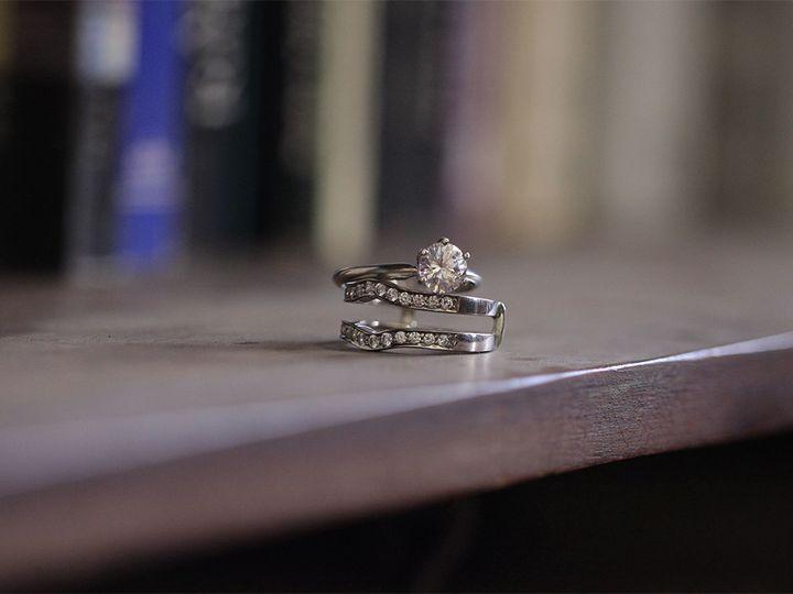 Tmx 1469719997023 Lsrg104h4 Englewood Cliffs, New Jersey wedding jewelry