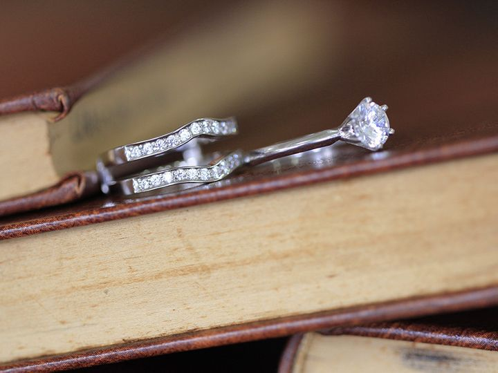 Tmx 1469720147484 Lsrg104h5 Englewood Cliffs, NJ wedding jewelry