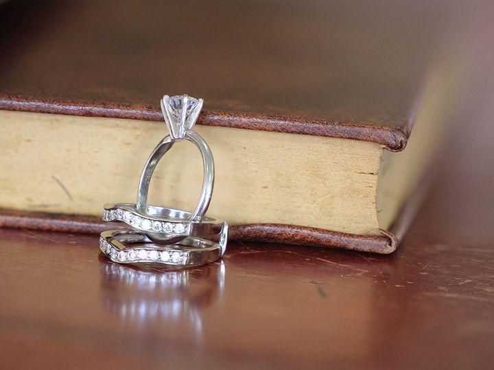 Tmx 1469720255696 Lsrg104h7 Englewood Cliffs, New Jersey wedding jewelry