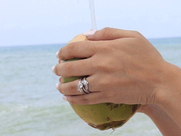 Tmx 1470151120035 Lsrg140k1 Englewood Cliffs, New Jersey wedding jewelry