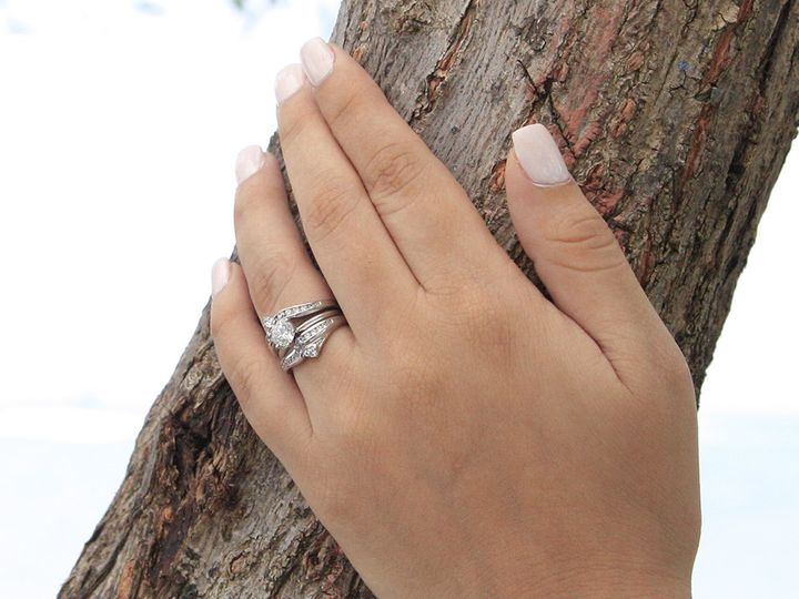 Tmx 1470151281508 Lsrg140k13 1 Englewood Cliffs, New Jersey wedding jewelry
