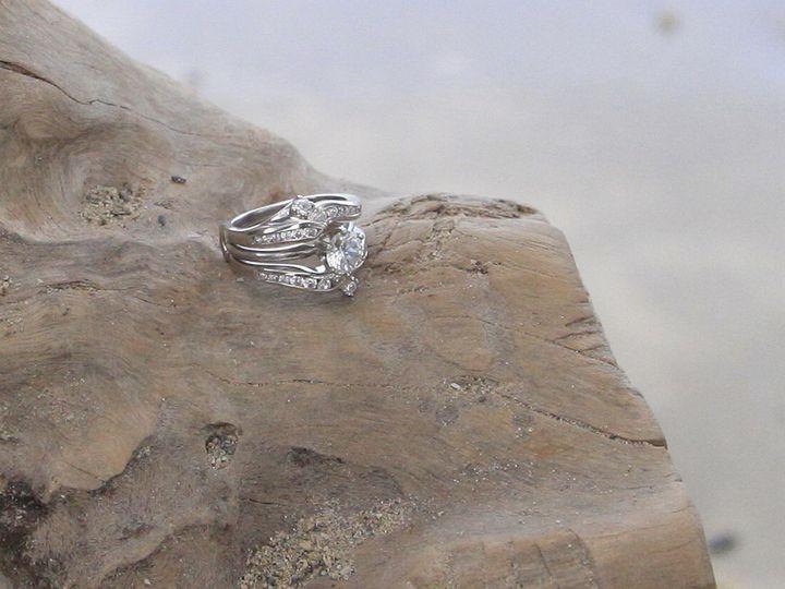 Tmx 1470151298888 Lsrg140k14 Englewood Cliffs, NJ wedding jewelry