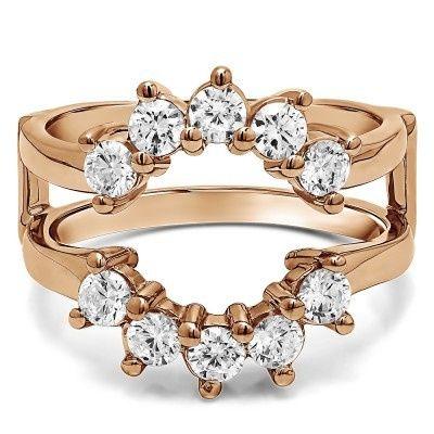 Tmx 1470151512287 Rg020rg149 Rg Englewood Cliffs, NJ wedding jewelry
