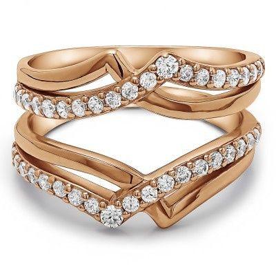 Tmx 1470151523485 Rg164rg46 Rg Englewood Cliffs, New Jersey wedding jewelry