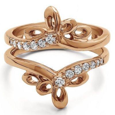 Tmx 1470151548618 Rg185rg59 Rg Englewood Cliffs, New Jersey wedding jewelry