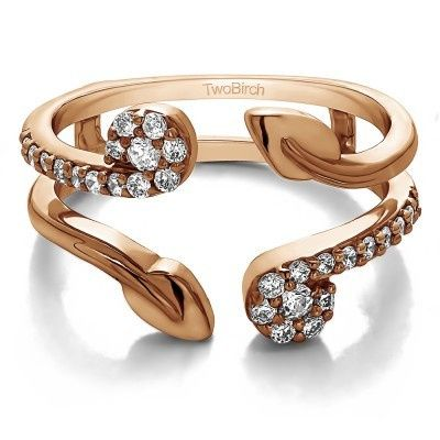 Tmx 1470151552991 Rg189rg59 Rg Englewood Cliffs, NJ wedding jewelry
