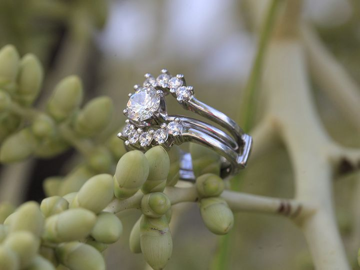 Tmx 1470151781855 Lsrg020h1 Englewood Cliffs, New Jersey wedding jewelry