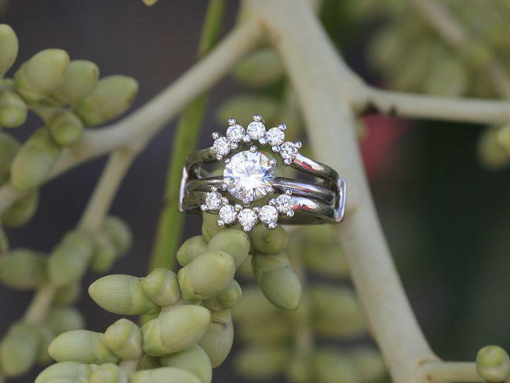 Tmx 1470151786113 Lsrg020h4 Englewood Cliffs, NJ wedding jewelry