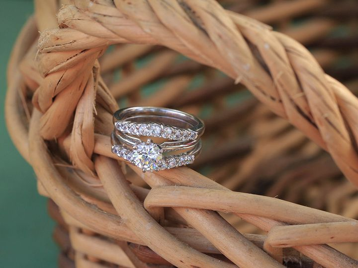 Tmx 1470169508345 Lsrg173g5 Englewood Cliffs, NJ wedding jewelry