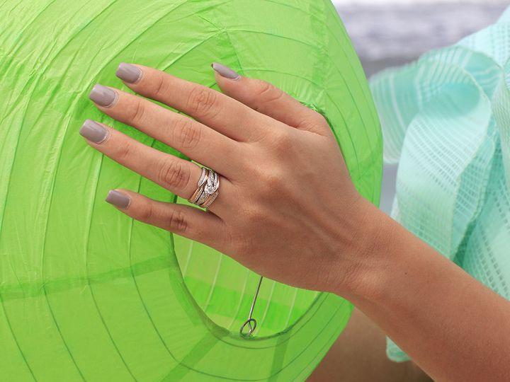 Tmx 1470169514053 Lsrg180g3 Englewood Cliffs, NJ wedding jewelry