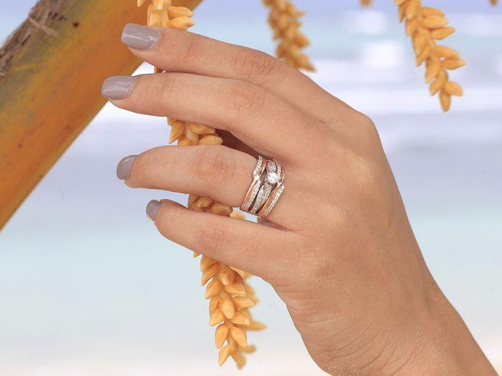 Tmx 1470169524682 Lsrg180g8 Englewood Cliffs, NJ wedding jewelry