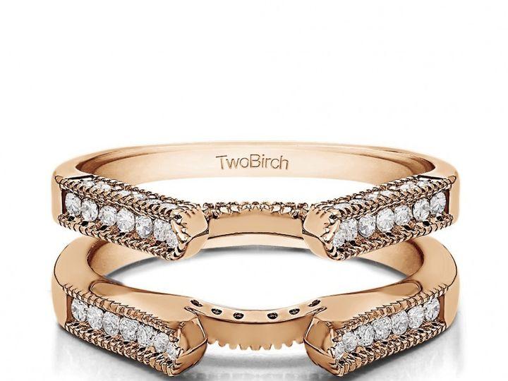 Tmx 1470169888134 Rg147rg59 Englewood Cliffs, New Jersey wedding jewelry