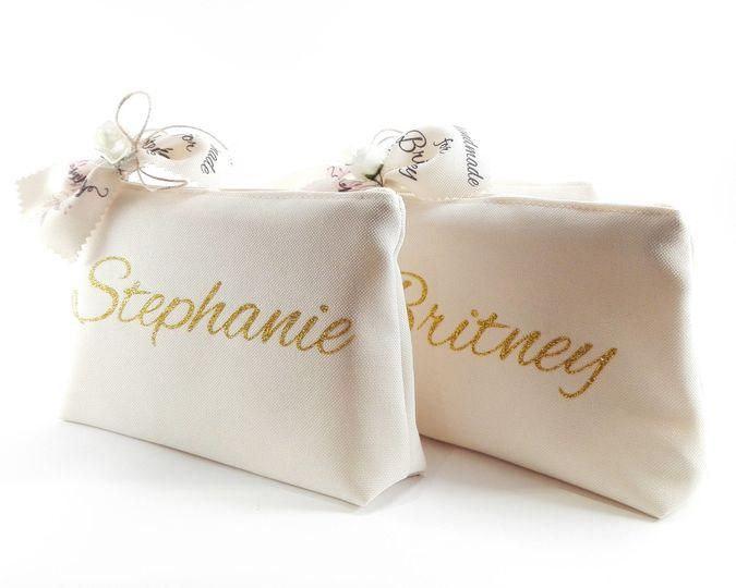 My wedding flare favors gifts kazanlak ak weddingwire 800x800 1510695251239 ilfullxfull1281478329lp3j junglespirit Gallery