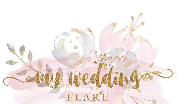 My Wedding Flare