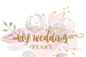 My Wedding Flare