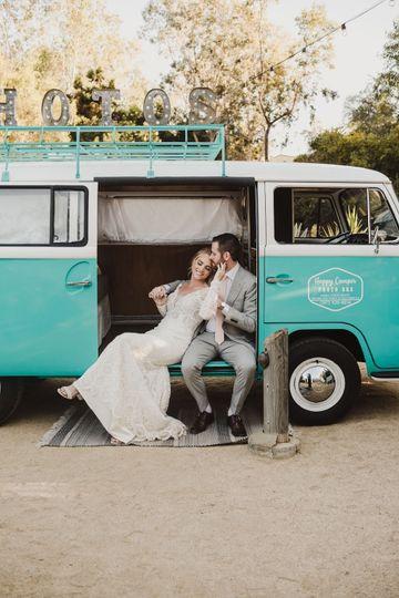 britttopher leo carrillo ranch wedding 660 51 1012500 158386796617159