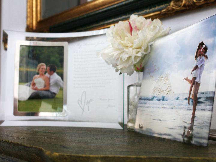 Tmx 1522424522 2b510040865c2231 1522424520 730d6bff7fabea35 1522424515134 2 Frames La Puente, California wedding favor
