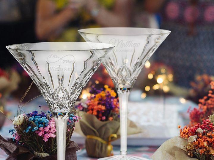 Tmx 210050 Waterford Lismore Martini Glass Pair 51 952500 159259251088521 La Puente, California wedding favor