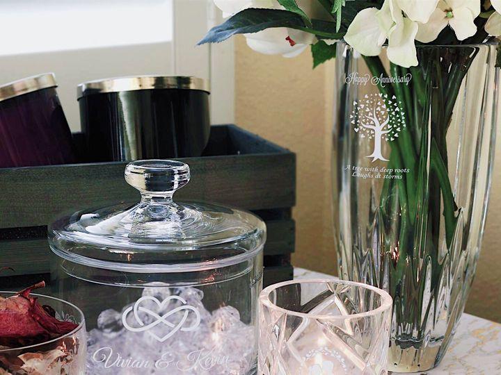 Tmx Jar Candle Vase 51 952500 1566254992 La Puente, California wedding favor