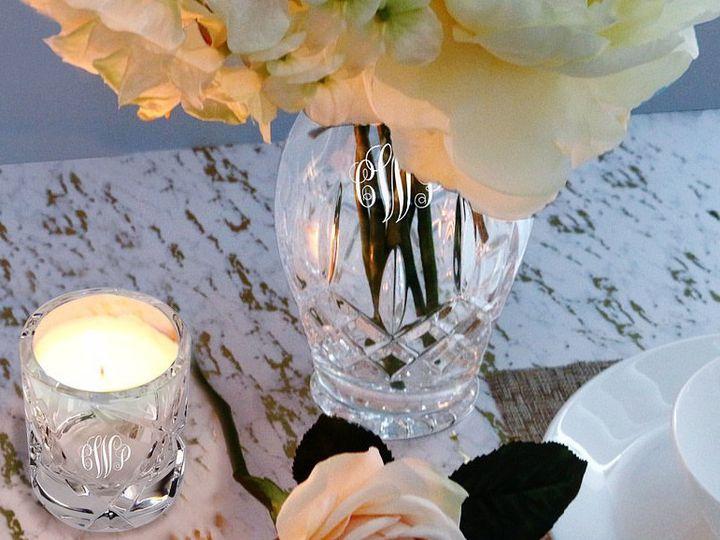 Tmx Vase And Candle Holder 51 952500 1566255070 La Puente, California wedding favor