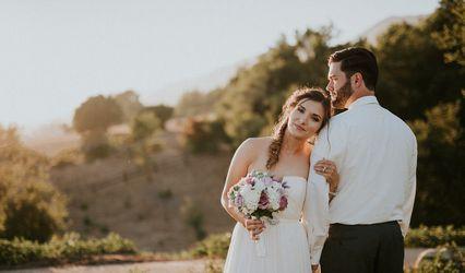Amori Weddings 1