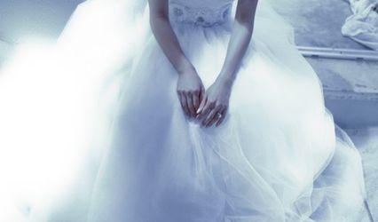 YaSena Weddings - Helena Han & Assoc., Inc.