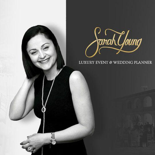 ae0b053e63954c6a Sarah Young Events Weddings Planner Malta 2