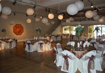 Tmx 1227194334500 TwelveWestFloor Thomasville, NC wedding venue