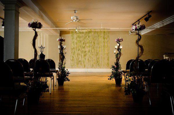 Tmx 1248291886374 HawkinsLambeth056 Thomasville, NC wedding venue