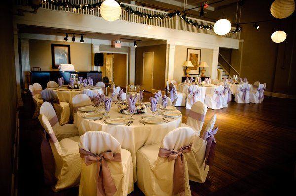 Tmx 1248292474937 HawkinsLambeth191 Thomasville, NC wedding venue