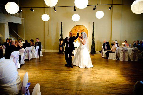 Tmx 1248292568624 HawkinsLambeth225 Thomasville, NC wedding venue