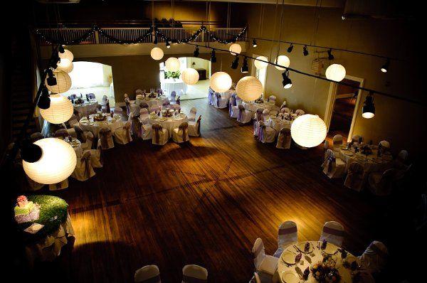 Tmx 1248292656734 HawkinsLambeth186 Thomasville, NC wedding venue