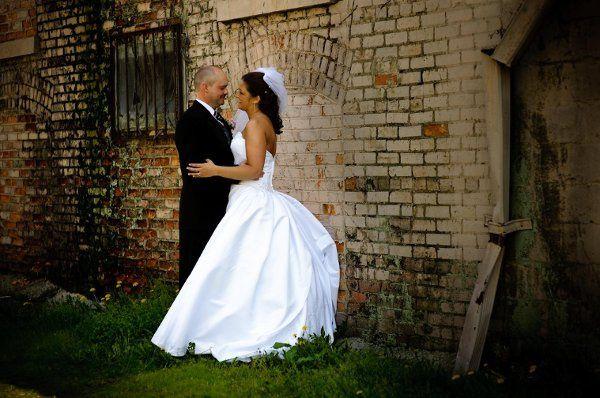 Tmx 1248292725890 HawkinsLambeth138 Thomasville, NC wedding venue